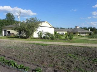 Photo 1: 662071 RGE RD 13: Rural Lesser Slave River M.D. House for sale : MLS®# E4148237