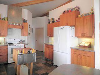 Photo 27: 662071 RGE RD 13: Rural Lesser Slave River M.D. House for sale : MLS®# E4148237