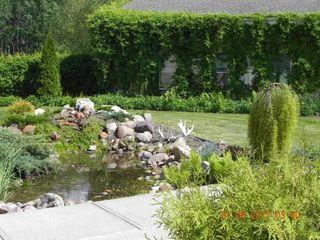Photo 12: 662071 RGE RD 13: Rural Lesser Slave River M.D. House for sale : MLS®# E4148237