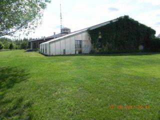 Photo 20: 662071 RGE RD 13: Rural Lesser Slave River M.D. House for sale : MLS®# E4148237