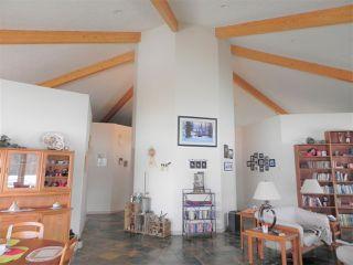 Photo 30: 662071 RGE RD 13: Rural Lesser Slave River M.D. House for sale : MLS®# E4148237