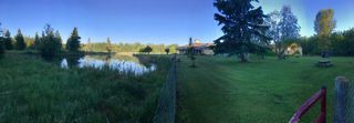Photo 19: 662071 RGE RD 13: Rural Lesser Slave River M.D. House for sale : MLS®# E4148237