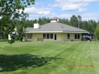 Photo 5: 662071 RGE RD 13: Rural Lesser Slave River M.D. House for sale : MLS®# E4148237
