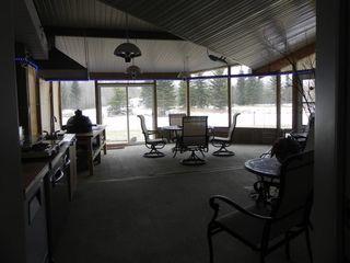 Photo 14: 662071 RGE RD 13: Rural Lesser Slave River M.D. House for sale : MLS®# E4148237