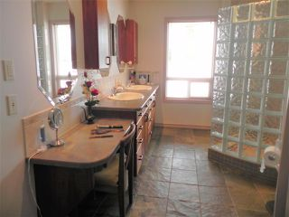 Photo 34: 662071 RGE RD 13: Rural Lesser Slave River M.D. House for sale : MLS®# E4148237