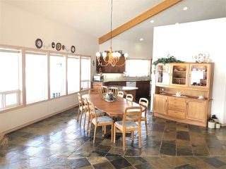 Photo 29: 662071 RGE RD 13: Rural Lesser Slave River M.D. House for sale : MLS®# E4148237