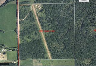 Photo 2: 662071 RGE RD 13: Rural Lesser Slave River M.D. House for sale : MLS®# E4148237