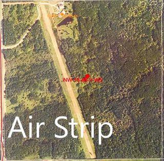 Photo 4: 662071 RGE RD 13: Rural Lesser Slave River M.D. House for sale : MLS®# E4148237