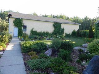 Photo 11: 662071 RGE RD 13: Rural Lesser Slave River M.D. House for sale : MLS®# E4148237
