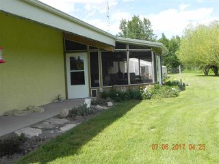 Photo 6: 662071 RGE RD 13: Rural Lesser Slave River M.D. House for sale : MLS®# E4148237