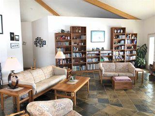 Photo 32: 662071 RGE RD 13: Rural Lesser Slave River M.D. House for sale : MLS®# E4148237