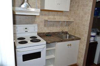Photo 21: 1512 48 Street in Edmonton: Zone 29 House for sale : MLS®# E4148463