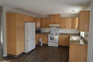 Photo 7: 1512 48 Street in Edmonton: Zone 29 House for sale : MLS®# E4148463
