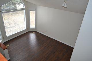 Photo 24: 1512 48 Street in Edmonton: Zone 29 House for sale : MLS®# E4148463