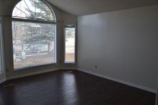 Photo 2: 1512 48 Street in Edmonton: Zone 29 House for sale : MLS®# E4148463