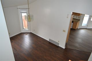 Photo 25: 1512 48 Street in Edmonton: Zone 29 House for sale : MLS®# E4148463