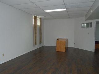 Photo 18: 1512 48 Street in Edmonton: Zone 29 House for sale : MLS®# E4148463