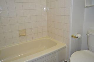 Photo 16: 1512 48 Street in Edmonton: Zone 29 House for sale : MLS®# E4148463