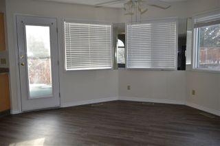 Photo 8: 1512 48 Street in Edmonton: Zone 29 House for sale : MLS®# E4148463