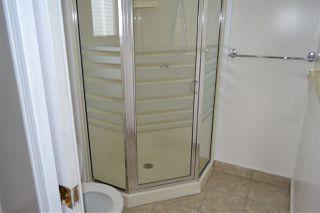 Photo 13: 1512 48 Street in Edmonton: Zone 29 House for sale : MLS®# E4148463