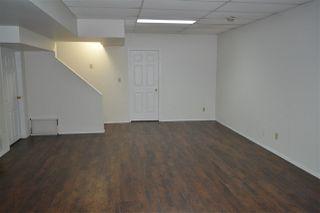 Photo 17: 1512 48 Street in Edmonton: Zone 29 House for sale : MLS®# E4148463
