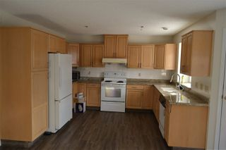 Photo 6: 1512 48 Street in Edmonton: Zone 29 House for sale : MLS®# E4148463