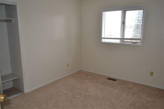 Photo 14: 1512 48 Street in Edmonton: Zone 29 House for sale : MLS®# E4148463