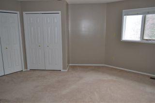 Photo 11: 1512 48 Street in Edmonton: Zone 29 House for sale : MLS®# E4148463