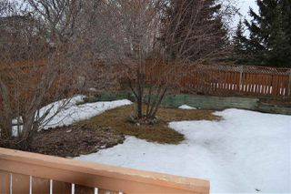 Photo 26: 1512 48 Street in Edmonton: Zone 29 House for sale : MLS®# E4148463