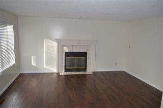 Photo 5: 1512 48 Street in Edmonton: Zone 29 House for sale : MLS®# E4148463
