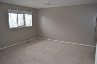 Photo 10: 1512 48 Street in Edmonton: Zone 29 House for sale : MLS®# E4148463