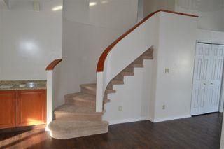 Photo 9: 1512 48 Street in Edmonton: Zone 29 House for sale : MLS®# E4148463