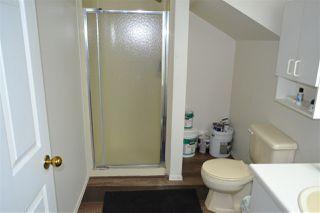 Photo 22: 1512 48 Street in Edmonton: Zone 29 House for sale : MLS®# E4148463