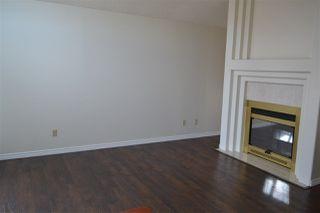 Photo 3: 1512 48 Street in Edmonton: Zone 29 House for sale : MLS®# E4148463