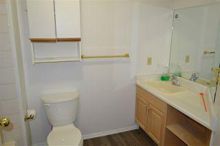 Photo 15: 1512 48 Street in Edmonton: Zone 29 House for sale : MLS®# E4148463