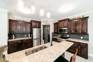 Photo 11: 10108 96 Street: Morinville House for sale : MLS®# E4149399