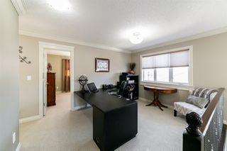 Photo 18: 10108 96 Street: Morinville House for sale : MLS®# E4149399