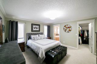 Photo 22: 10108 96 Street: Morinville House for sale : MLS®# E4149399