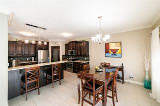 Photo 13: 10108 96 Street: Morinville House for sale : MLS®# E4149399