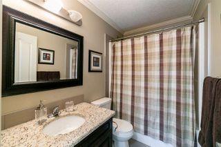 Photo 27: 10108 96 Street: Morinville House for sale : MLS®# E4149399