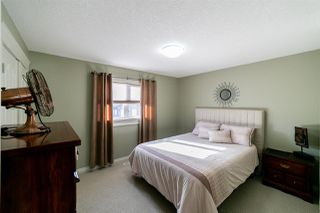 Photo 25: 10108 96 Street: Morinville House for sale : MLS®# E4149399