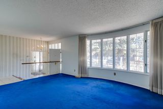 Photo 4: 32 VALLEYVIEW Crescent in Edmonton: Zone 10 House for sale : MLS®# E4150307