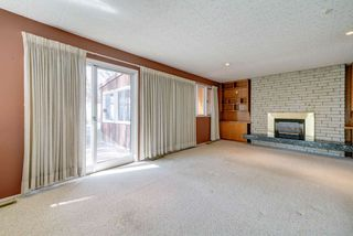 Photo 13: 32 VALLEYVIEW Crescent in Edmonton: Zone 10 House for sale : MLS®# E4150307
