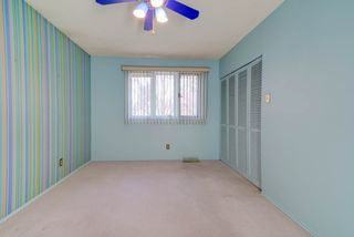 Photo 21: 32 VALLEYVIEW Crescent in Edmonton: Zone 10 House for sale : MLS®# E4150307