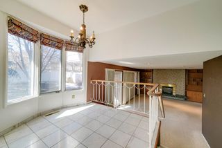 Photo 11: 32 VALLEYVIEW Crescent in Edmonton: Zone 10 House for sale : MLS®# E4150307