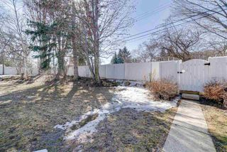 Photo 29: 32 VALLEYVIEW Crescent in Edmonton: Zone 10 House for sale : MLS®# E4150307