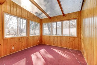 Photo 27: 32 VALLEYVIEW Crescent in Edmonton: Zone 10 House for sale : MLS®# E4150307