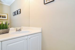 "Photo 18: 88 9025 216 Street in Langley: Walnut Grove Townhouse for sale in ""Coventry Woods"" : MLS®# R2356730"