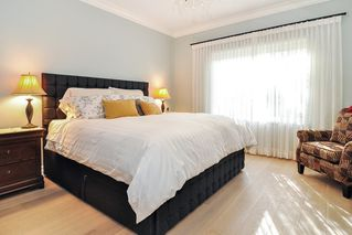"""Photo 11: 88 9025 216 Street in Langley: Walnut Grove Townhouse for sale in """"Coventry Woods"""" : MLS®# R2356730"""