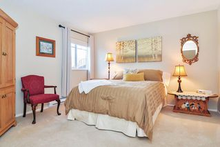 """Photo 14: 88 9025 216 Street in Langley: Walnut Grove Townhouse for sale in """"Coventry Woods"""" : MLS®# R2356730"""